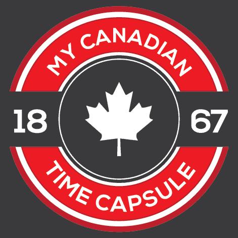 MCTC-stamp