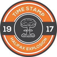 timestamp_halifaxexplosion-200