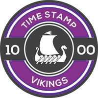 timestamp_vikings-200