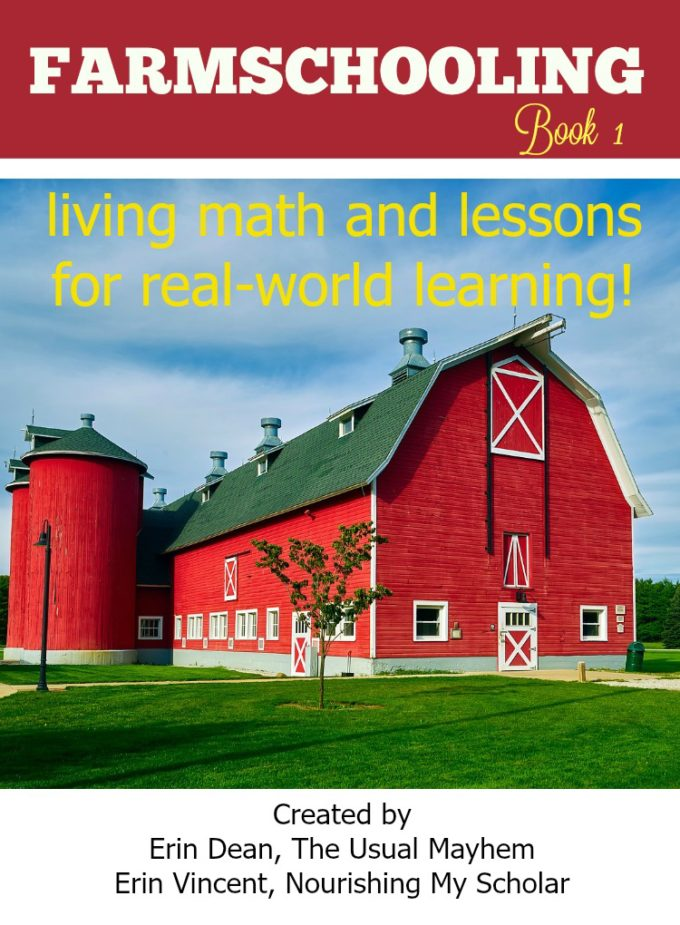 Farmschooling
