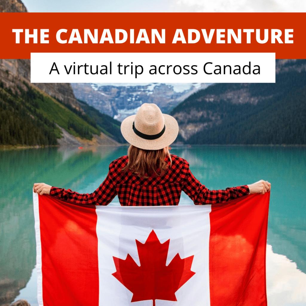CanadianAdventure
