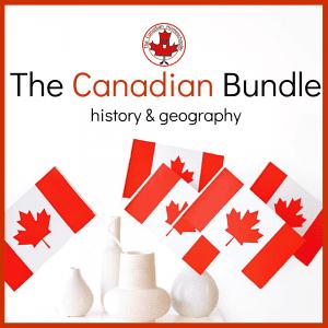The Canadian Bundle